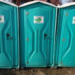 wynajem kabin sanitarnych i toalet przenośnych Nowy Sącz